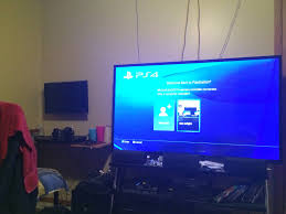 show us your gaming setup 2014 edition page 5 neogaf