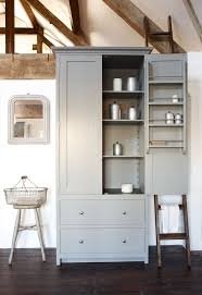 350 best cupboards images on pinterest cupboards furniture and