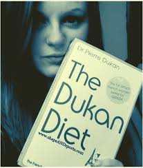 74 best dukan diet images on pinterest dukan diet plan dukan