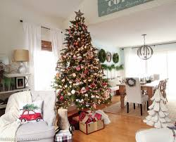 christmas living rooms photos gallery of living room decor ideas