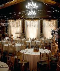 wedding backdrop rentals utah county wedding decorations utah our canopy backdrop lighting and other