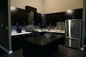 white and black kitchen ideas black kitchen ideas inspired black and white kitchen designs 5