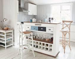 accessoire pour meuble de cuisine cuisine dã co cuisine astuces et accessoires pour relooking