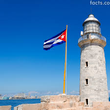 Colors Of Flag Meaning Cuba Flag Colors Cuba Flag Meaning History Cuba Pinterest