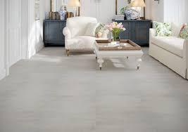 Stone Looking Laminate Flooring Faus Laminate Flooring Slate Taupe