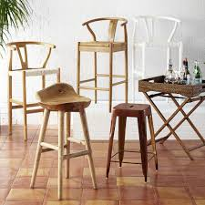 danish bar stools woven danish bar stool white bar stool danish and stools