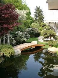 Garten Gestalten Mediterran Moderner Garten Bilder Koiteich In Marburg Koiteich Moderne