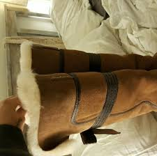 ugg s genevieve boot 43 ugg shoes ugg knee boots genevieve boots size 7