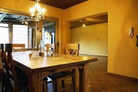 esszimmer großostheim esszimmer grossostheim 28 images restaurant esszimmer gro 223