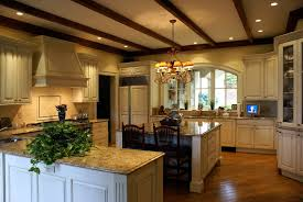 Design Your Kitchen Kitchen Design Can Make Your House Wonderful