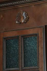 Wholesale Kitchen Cabinet Doors by Sandstone Kitchen Cabinet Door Kitchen And Bathroom