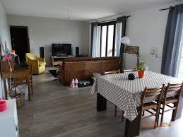 amenager cuisine salon 30m2 amenager salon salle a manger en l dootdadoo com u003d idées de