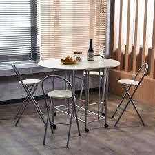 table cuisine ovale nappe la redoute small images of table cuisine ovale en meonho info