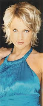 cropped hair styes for 48 year olds best 25 short sassy haircuts ideas on pinterest sassy hair