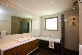 100 handicap accessible bathroom designs handicap
