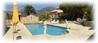 chambre d hotes 33 villa opvntia gite et chambres d hôtes calvi index
