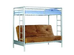 K Mart Bunk Beds Size Futon Kmart Cabinets Beds Sofas And Morecabinets