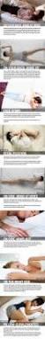 Schlafzimmer Meaning 27 Best Images About Facts Auf Pinterest Hogwarts Flughäfen Und