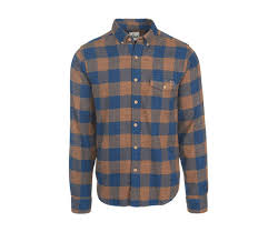 Most Comfortable Flannel Shirt 20 Flannels That Will Make You Look Great Men U0027s Fitness