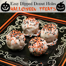 easy halloween appetizers recipes easy halloween white chocolate treats