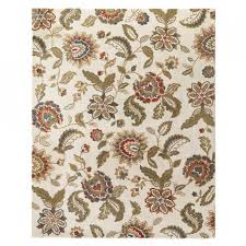 Homedepot Area Rug Home Depot Mohawk Area Rugs Wayzgoosedigitaldesign