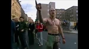 Techno Viking Meme - watch the new techno viking documentary d3bris online magazine