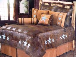 girls cowgirl bedding best western bedding sets queen u2014 all home ideas and decor