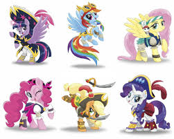 best 25 my little pony clothes ideas on pinterest dash clothes