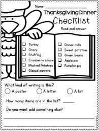activities for grade math worksheets and literacy worksheets