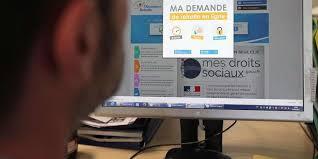 pro btp siege bordeaux un débat pour tout comprendre de la retraite sud ouest fr