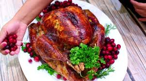 how to cook a thanksgiving turkey best thanksgiving turkey recipe