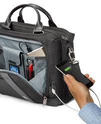 products archives travelpro luggage blog travelpro luggage blog