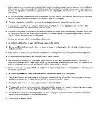 optimal resume builder ed notes online february 2012
