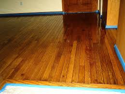 wood floor installation luxurydreamhome