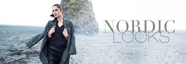 nordic looks madeleine fashion