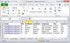 page layout program exles free excel program barcode software for excel free excel program