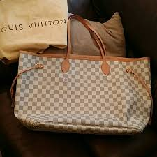 100 louis vuitton handbags sale 849 auth lv neverfull gm