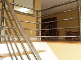 fabricator ny pipe tubular steel hand railing u0026 stair railings
