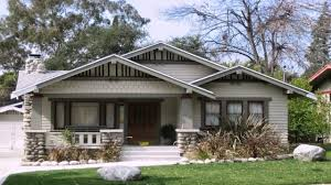 home design windows 8 best windows 8 home design software images 18728