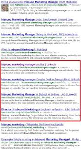 linkedin summary best practices 11 seo tips for your personal linkedin profile brian shumway