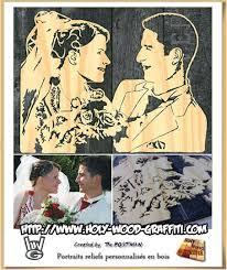idã e cadeau anniversaire mariage idee cadeau noces de bois 5 ans de mariage cadeau
