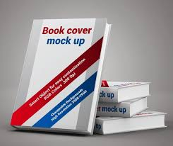 free book cover designs templates 16 best mockup book images on pinterest graphics toolbox and