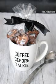 coffee gift idea coffee coffee lover gifts and