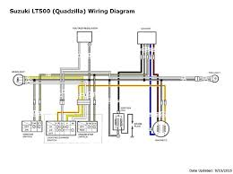german electrical outlet wiring diagram german wiring diagrams