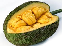how many grams of sugar in a bud light jackfruit nutrition information eat this much