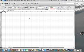 how to enable the developer tab in excel mac version youtube