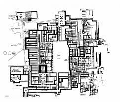 roman insula floor plan roman insula floor plan luxury plan of the palace of minos elegant