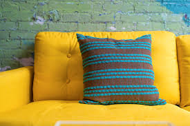 tips for decorating your home with color la carpet