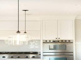 kitchen pendant lights island modern kitchen island chandelier large size of kitchen pendant