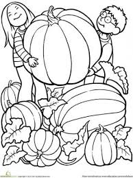 coloring pages fall printable 270 best autumn coloring pages images on pinterest coloring book